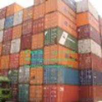 Lcl Sea Shipping To Nhava Sheva, India From Shenzhen, China for sale