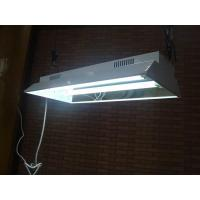 Quality GL-F1004, hydroponics, Fluorescent Fixtures for sale