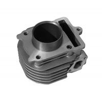 Quality Professional Yamaha 4S5 Aluminum Cylinder Block For Moto 125cc Engine Parts for sale