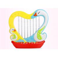 Quality Home Customization Lovely Kids Music Toys / baby musical toys for sale