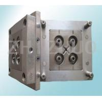 Quality PPR Fitting Molds for sale