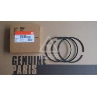 China 6CTA8.3 Engine Piston Ring  6CT 3802429 ring set for Cummins diesel engine parts on sale