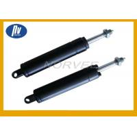 China Ball Head Adjustable Gas Struts Gas Lift Free Length For Automobile OEM on sale