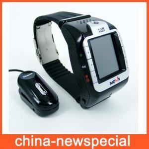 Quality W388 watch phone for sale