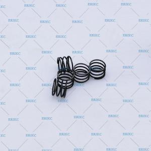 Quality F00R J00 168 Valve Spring Kit Set FOORJ00168 and F OOR J00 168 under solenoid valve for sale