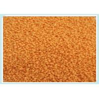 orange speckles for washing powder for sale