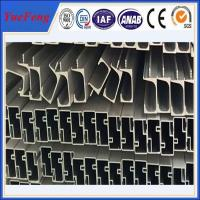 Quality HOT! China factory oversea wholesales aluminium cabinet metal edging strip for sale