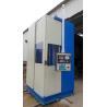 Hardening Machine Tools_LP-SK-3000CNC _Vertical Shaft/Gear Hardening Machine Tool for sale