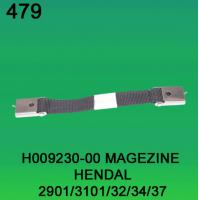 Quality H009230-00 MAGAZINE HANDEL FOR NORITSU qss2901,3101,3201,3401,3701 minilab for sale