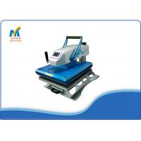 Buy 2500W Heat Press Printing Machine at wholesale prices