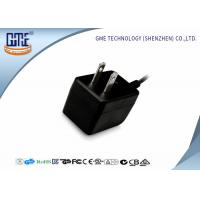 Buy GME USA 12V 0.5a AC DC Power Adapter for Air purifier Power Supply at wholesale prices