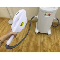 Quality Professional E Light IPL RF Machine , Multifunction Skin Care MachineTouch Screen for sale
