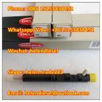 DELPHI original CR injector 28232242 , EJBR04101D , 8200132793, 8200240244