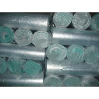 Quality Foam foil thermal insulation rolls for hot or cold keeping for sale