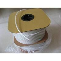 Self Adhesive Weather Sealing Strips for Doors for sale
