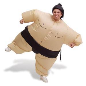 sumo wrestling suits for sale SU-018