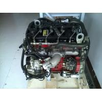 Quality Cummins Engine ISF3.8s 3141 Engine for sale