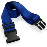 Quality PP luggage belts for sale