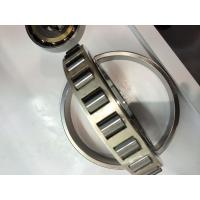 Quality Axial AISI 52100 Chrome Steel Bearing 30mm Cylindrical Roller NU1006-M1 for sale