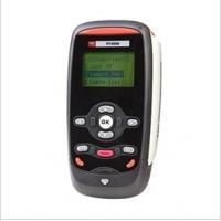 Quality Network Cable Tester/TPT-8020A Cable Tester for sale