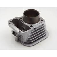 Quality Nxr125 Durable High Performance Engine Parts Single Motorcycle Engine Block for sale