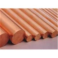 Buy cheap C31400 Leaded Commercial Bronze Rod from wholesalers