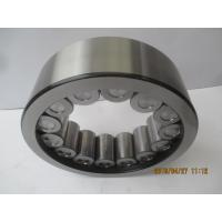 Quality Wind Power Full Complement Roller Bearing Single Long Life SL183068-TB for sale