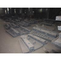 Quality Ball Mill Sag Mill Liners Liner Castings AG Mill Dia.11.2m Mine Mill for sale