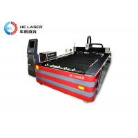 Quality CNC Laser Cutter Metal Fiber Laser Cutting Machine 500w 700w 1000w 2000w for sale