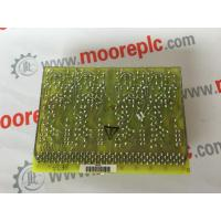 China GE Controller IC693ALG223 CURRENT 16 SINGLE CHANNELS Fast shipping on sale