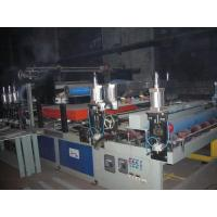 Quality Pvc Lamination Production Line for sale