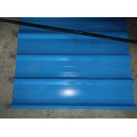 Buy China Manufacturer XuRun Color/Galvanized Steel Roofing Sheet Roll Forming at wholesale prices