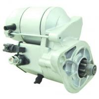 Buy cheap 00 - 05 OSGR Toyota Celica Starter Motor 1.4 Kw 12 V Hatchback 1.8 Rwd from wholesalers