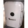 Quick Acting Single Handle Marine Doors A60 Fire Proof Weathertight Ship Door for sale