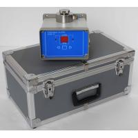 Quality monitor alarme 15ppm for marine oil water separator for sale