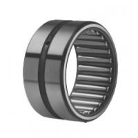 Quality Cylinder Single Axel Pressure Roller Bearing Miniature Needle HK4016 for sale