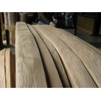 Quality Sliced Natural Chinese Walnut Wood Veneer Sheet for sale