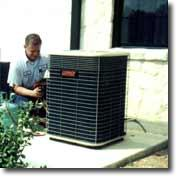 Buy Floor standing air conditioner 42000BTU at wholesale prices
