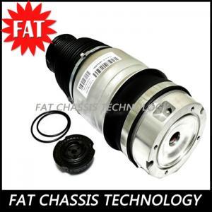 Quality 7L6616503B Air Suspension Shock Absorber For Audi Porsche Cayenne Touareg Q7 Air Spring Bag for sale