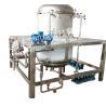 Buy cheap Vacuum Sugar Soaking Machine from wholesalers