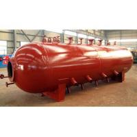 Buy 30 Ton Power Station Boiler Mud Drum Sterilization ORL Power SGS Standard at wholesale prices