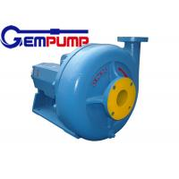 Quality Sugar processing Mission Centrifugal Pump Replaced centrifugal sand pump for sale