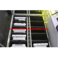 Buy Rechargeable Lighting LED Par Cans High Brightness 9 RGBWA 15000MAH at wholesale prices