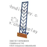 Buy cheap Stone Display Rack,Ceramic Rack,Tile Racks,Display Stand from wholesalers