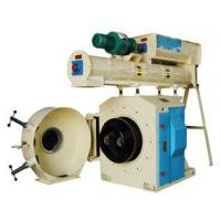 Buy cheap Poultry Feed Machinery (GC-MZLH) from wholesalers