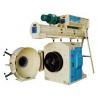 Buy cheap Ring Die Pellet Mill from wholesalers