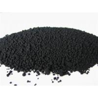 Quality Carbon Black (The highest quality price ratio!!!) for sale