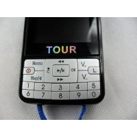Buy 007B Tour Guide Radio Systems Automatic Induction For Education Organizations at wholesale prices