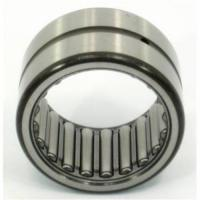 Quality Single Row Needle Roller Bearings Sealed for Transport Parts HK3516 for sale