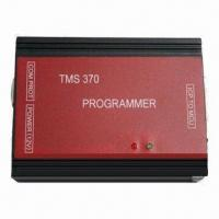 Quality TMS370 Mileage Programmer for sale